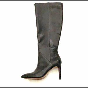 Franco Sarto New tall boots
